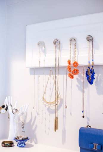 Shake the deco - Rangement bijoux