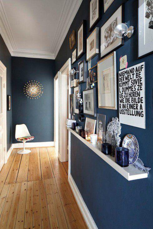 Decorer-un-couloir-avec-de-la-couleur-2