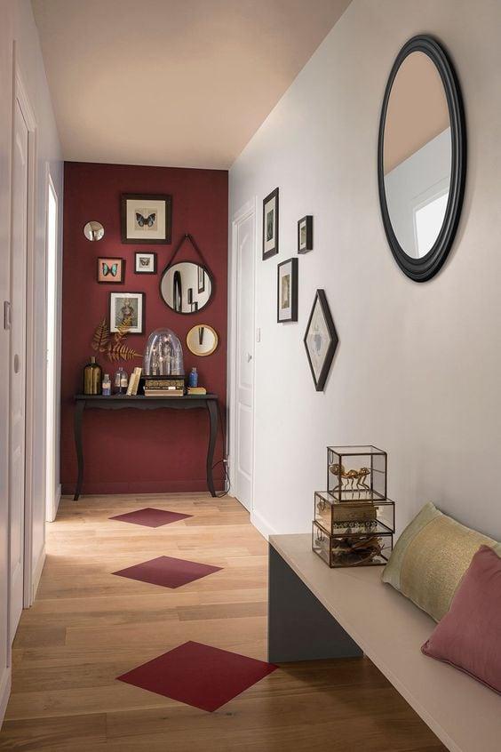 Decorer-un-couloir-avec-de-la-couleur3