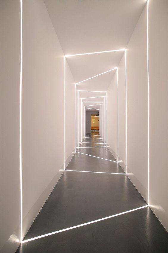 Comment-decorer-un-couloir-avec-les-luminaires-2