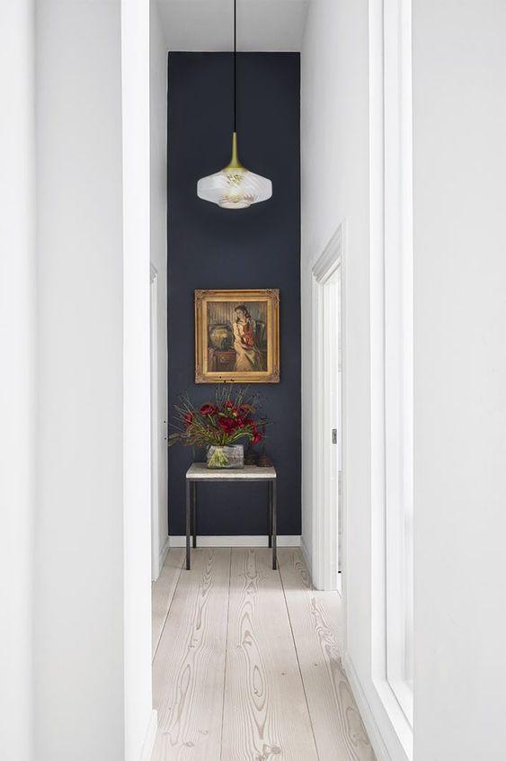Decorer-un-couloir-avec-les-luminaires-3